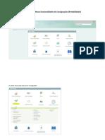 tutorial-2-portabilidade-pdf