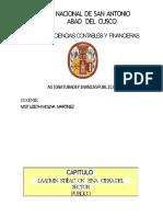 pdf-diapositivas-de-finanzas