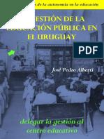 Alberto-J.B.-La-gestión-de-la-educación-pública-en-el-Uruguay