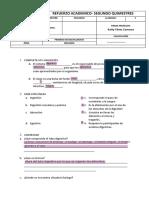 Biologia 1bgu- Refuerzo Academico 2do Paula Examen