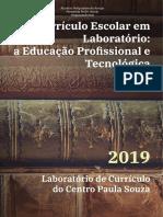 Curriculo_escolar_gfac - Livro 2019