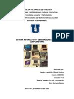 Inducción a La Computación- Michell Andara 30985590- Unida 1