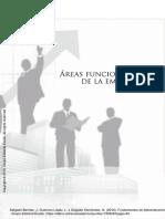 AREAS-FUNCIONALES-1