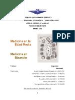 Medicina Edad Media y Bizancio Sección 08 (1)