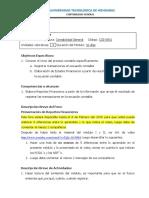 Modulo_2_Contabilidad_General