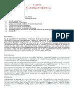 PARTICULAS Y MANEJO DE PARTICULAS (2)