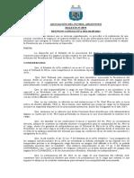 Boletín 5875 x Comité Ejecutivo (04-03-2021)