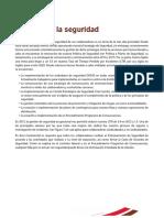 Ac- Gesti n de La Seguridad (1)