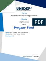 VILLEGASMELCHOR-Proyecto
