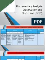 sbm-dod-assessment-1_1 (1)