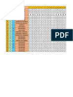 Excel-Inventario de Maslach (1)