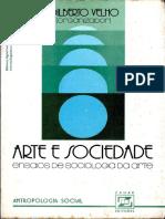 Seeger 1977 PorQueOsIndiosSuyaCantamPSuasIrmas