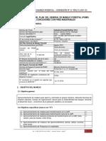 PGMF Ruffner Reformulado