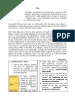 8°_Literatura prehispánica_Taller de análisis literario Andres Castillo 701