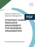 40599871-2-Strategic-Human-Resource-Management-Book