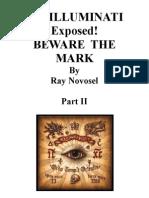 Illuminati_Exposed2