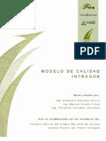 Modelo_Intragob