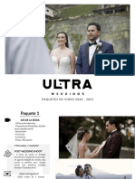 Paquetes-Ultra-Weddings-2020-2021