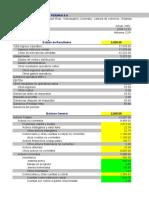 Trabajo Final Analisis Financiero INDUSTRIAS ALIMENTICIAS PERMAN 3 (3)