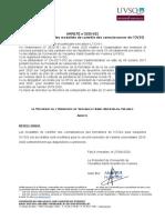 2020-032 - délégation CFVU au président_OVSQ_signé