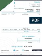 Factura_SimpleTV (3)