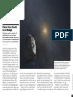 SciAm SpacePhysics - Aug-Sep20 4