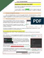 9784 Programmation Dynamo Pour Mep Identification Des Familles (1)