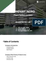 Insungtec Info ENG