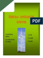 Materiaux-eoliennes1