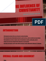 file-400285653-The_Influence_of_Christianity(8) 2