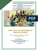Guide de Diagnostic Participatif_IPD-AC