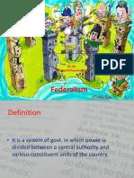 federalism-090623024045-phpapp01