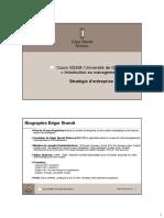 Session_3 - Intervenant 1 - stratégie d'entreprise.