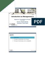 Session_8_IntroductionManagementA2016_-_Comptabilite_et_Finance
