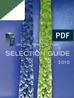 selectionguide_2010_en