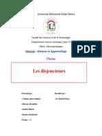 disjoncteur(1)