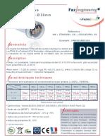 FTHN-30mm-tri-65-fr