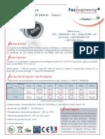 FTHN-30mm-tri-40-fr