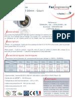 FTT-30mm-tri-40-fr