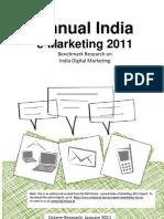 Excerpt_Annual_India_eMarketing_2010