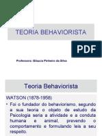 530769_TEORIA BEHAVIORISTA