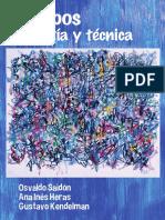 2020 Saidón Heras Kendelman Grupos teoría y práctica