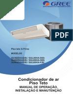 Manual Do Usuario Piso Teto Onoff Ed.01 Rev 029 06.10.2020