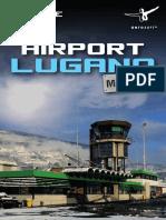 Aero Airport 4 lsza