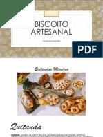 E-BOOK BISCOITO ARTESANAL (1)