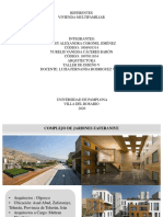 Análisis de Referentes_vivienda Colectiva