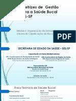 Oficina_Classificcao_Risco_Saude_Bucal
