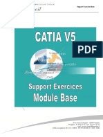 Support BaseV5 Exercice 03 04