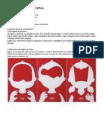Investigación de la FORMA tp4