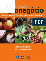 Estudos_em_agronegócio_-_Volume_4